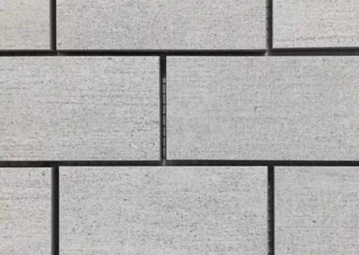 长沙瓷砖美缝价格