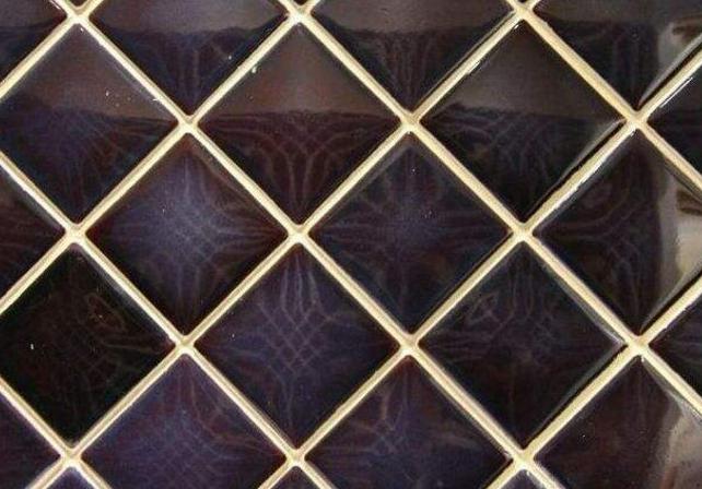 长沙瓷砖美缝