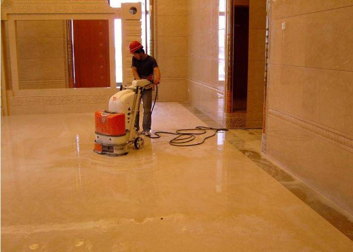 石材翻新及长沙外墙清洗中需要用到哪些清洗剂?