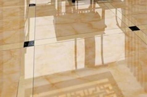 长沙瓷砖美缝公司提醒您购买瓷砖美缝剂时要注意这些