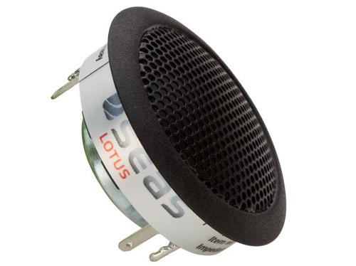 汽车音响改装标准包括哪些方面?
