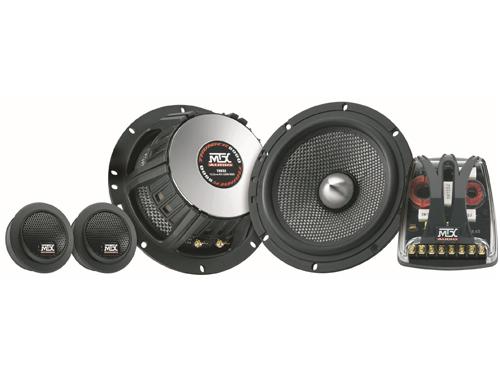 MTX-T8652套装喇叭