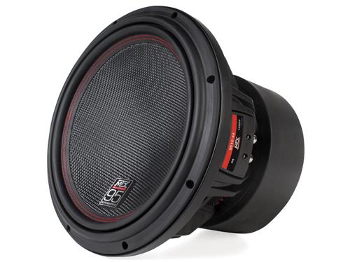 MTX-95超低音