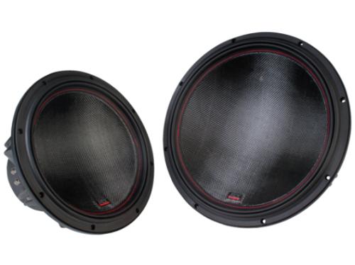 MTX-75超低音