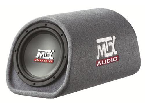 MTX-RT有源低音