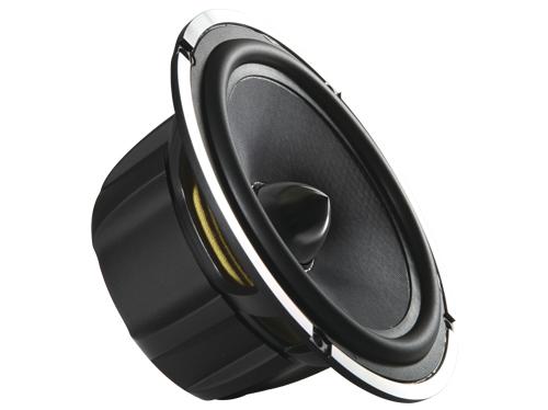 芬朗RE-6.2W两路套装喇叭