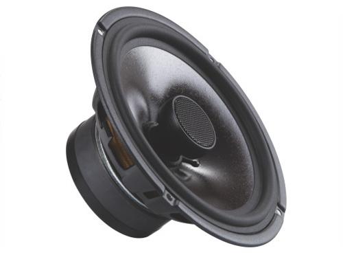 芬朗SQ-6.5X喇叭