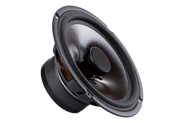【汽车音响改装知识】什么是汽车音质?