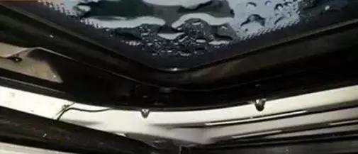 汽车内饰应该怎么去保养?
