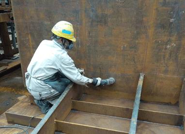 长垣混凝土密封固化剂地坪