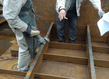 长垣工业漆厂