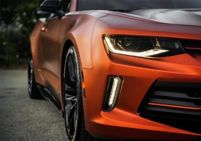 汽车贴膜要注意什么,汽车贴膜的弊端有哪些?