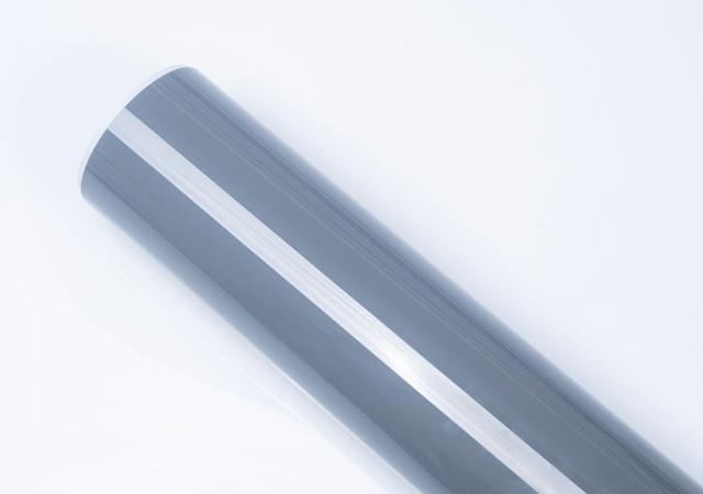 貼了昆明TPU材質隱形車衣需要日常保養嗎?應該如何進行護理?