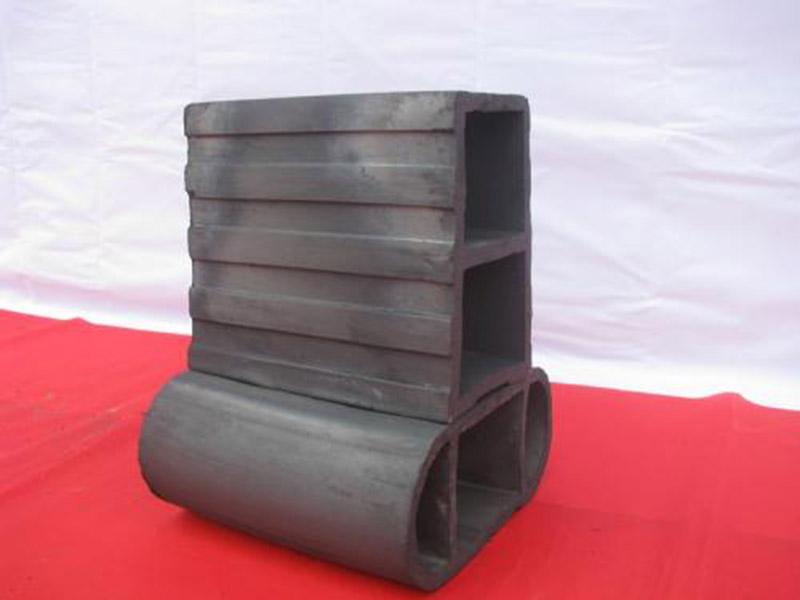 云南青筒瓦厂家