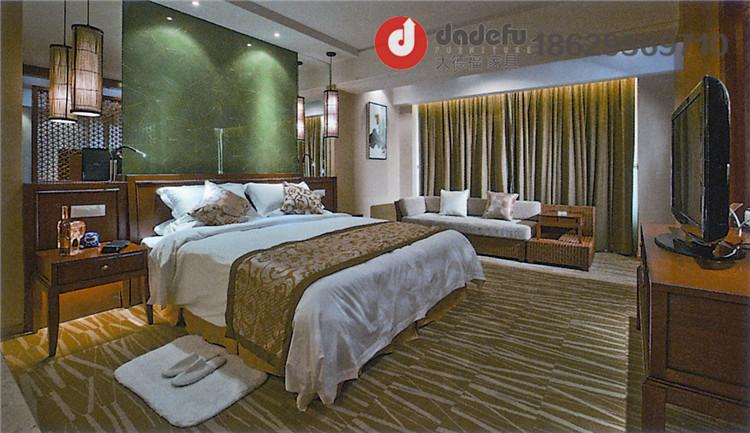 酒店产品设计步骤
