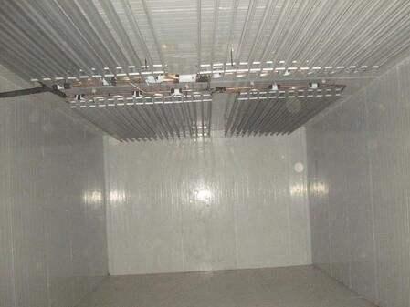 你知道制冷剂对冷藏库会产生哪些影响吗?