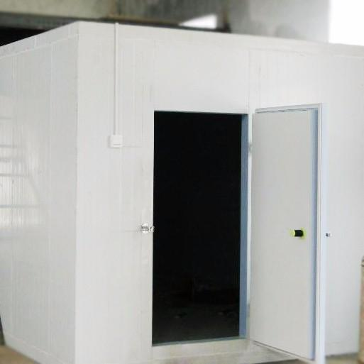 医疗冷库的库温标准是什么?