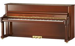 钢琴不同部位的杂音处理方式,沈阳钢琴培训班告诉你
