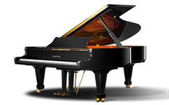钢琴摆放需要注意什么问题?沈阳钢琴培训机构告诉你