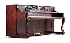 钢琴摆放的位置有什么要求?沈阳钢琴专卖店告诉你