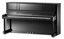 钢琴防潮工具都有哪些?沈阳钢琴培训班告诉你