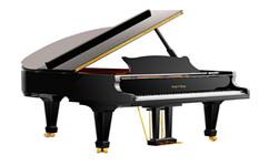 针对钢琴的不用部位产生杂音的处理方式,沈阳钢琴培训班为您总结