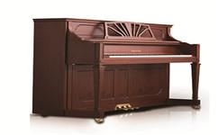 钢琴不同的部位如何清洁?沈阳钢琴专卖店告诉你