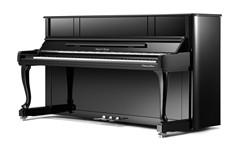 如何去看钢琴琴谱?沈阳钢琴培训班告诉你