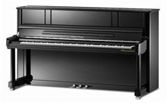钢琴的不同部位清洁有什么不同之处?沈阳钢琴培训班告诉你