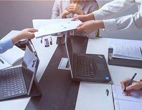 企业岗位外包服务怎么管理?有哪些平台可以提供?