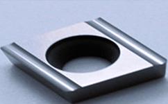 数控刀片蹦刃问题有哪些解决办法?