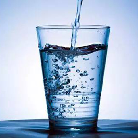 桶裝水純凈水