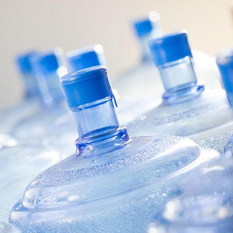 純凈水配送