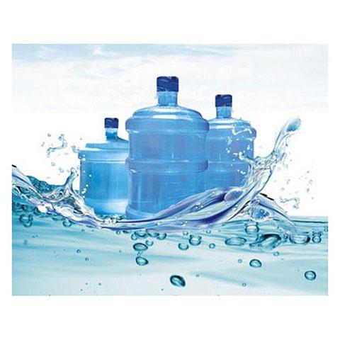 西宁桶装水送水公司