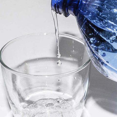 西寧桶裝水配送公司