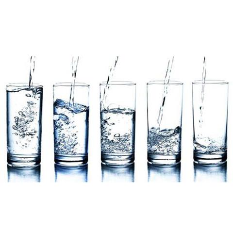 西宁桶装水送水