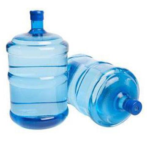西寧桶裝水開瓶7天細菌超標