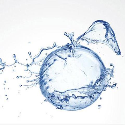 西寧桶裝水