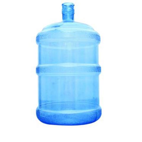 西寧桶裝水配送