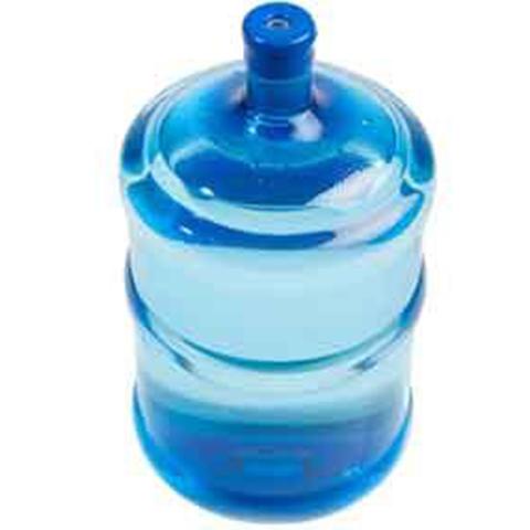 西宁桶装水配送公司告诉你桶装水保质期是多少天