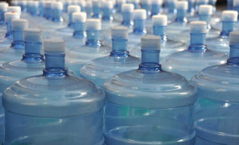 桶裝純凈水挑選哪個好