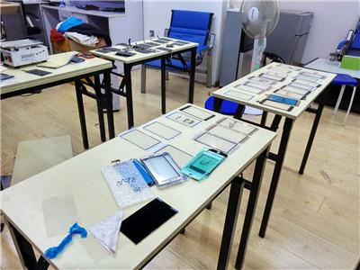 沈阳手机维修关于手机维修的规定,大多数人都不知道!