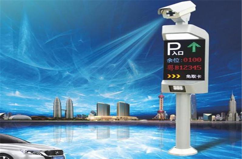 重庆人脸识别门禁系统在教育行业的应用