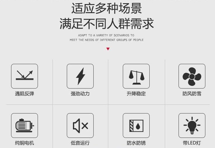 重庆停车场系统安装