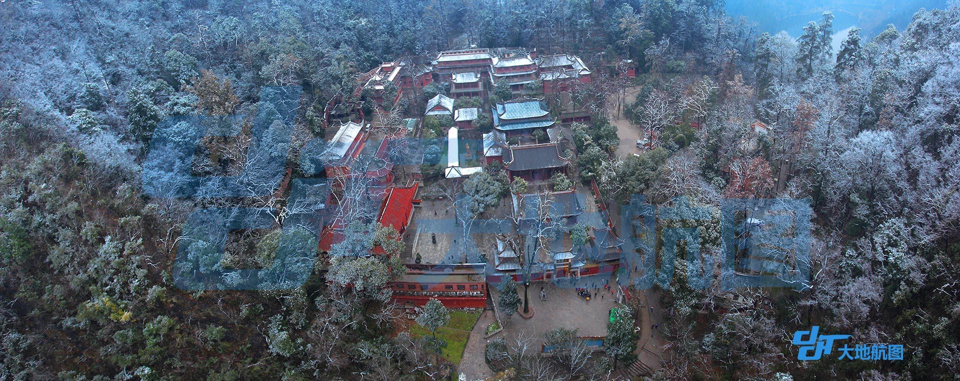 贵州无人机航拍集团官网