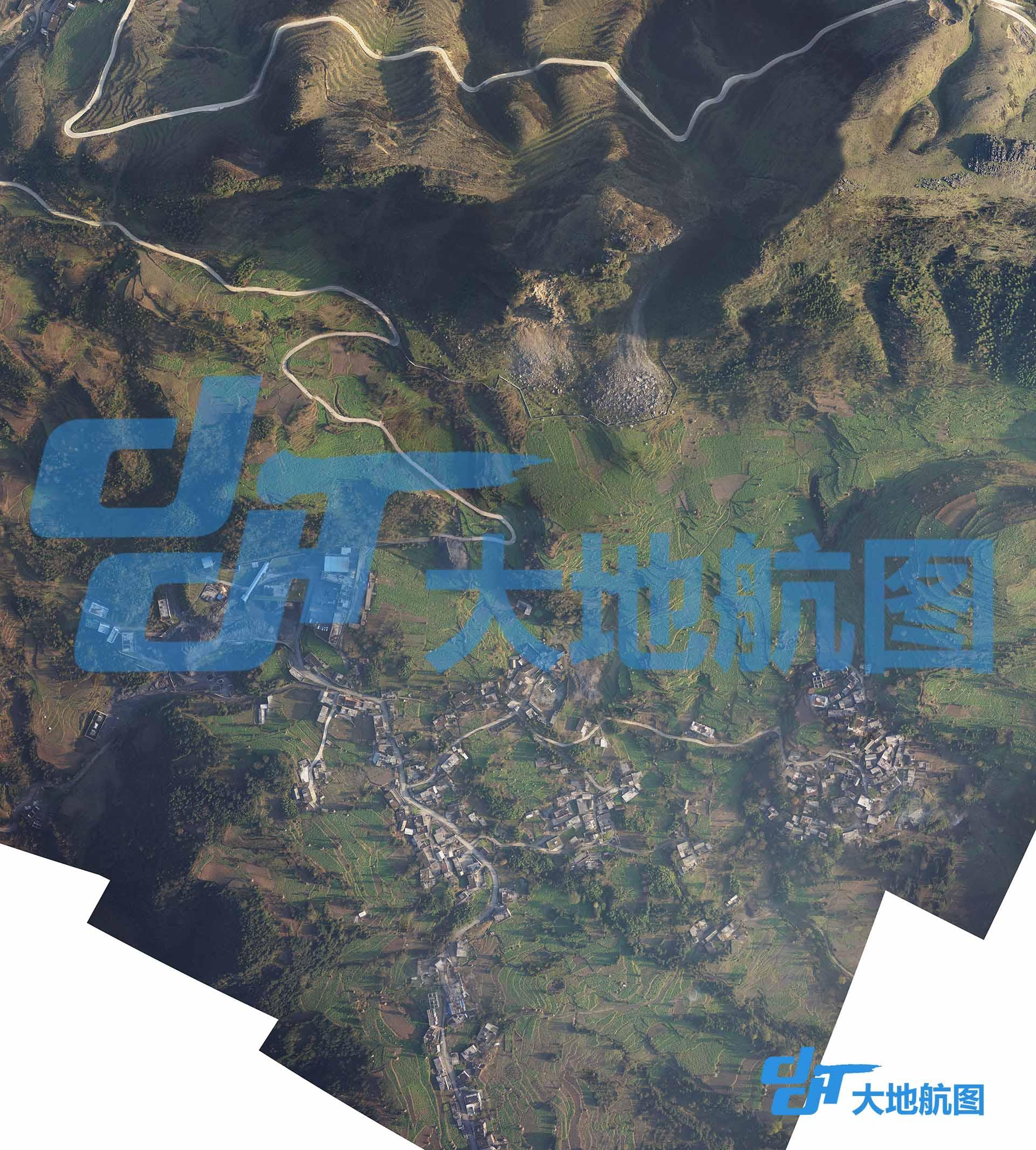 贵阳VR全景航拍集团官网