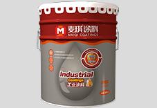 丹东工业漆