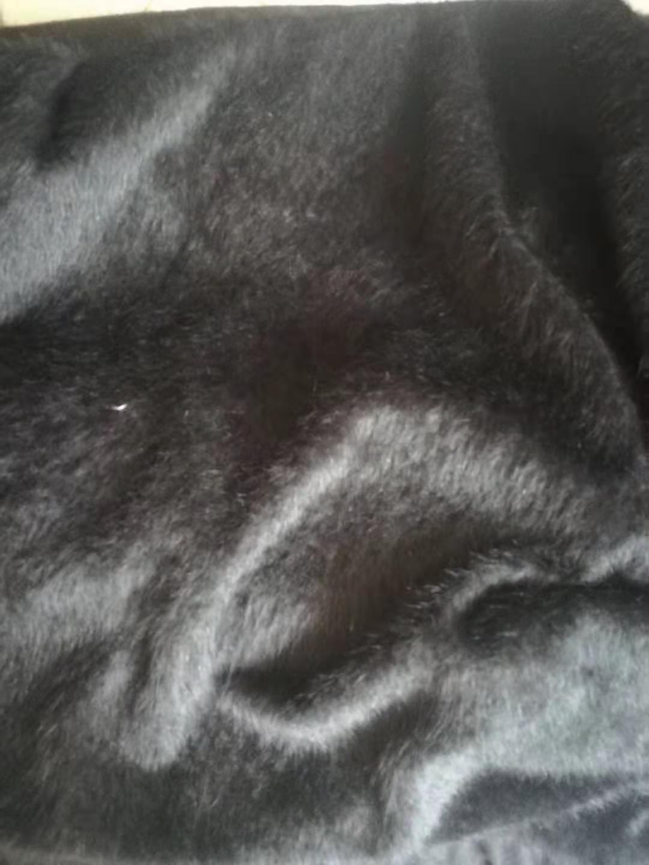 羊绒面料的分类有哪些?