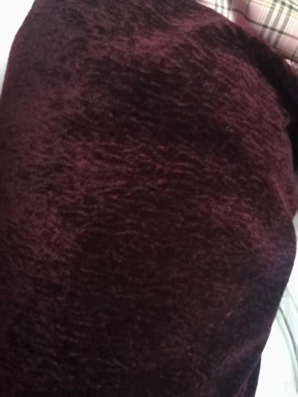 羊绒面料批发市场