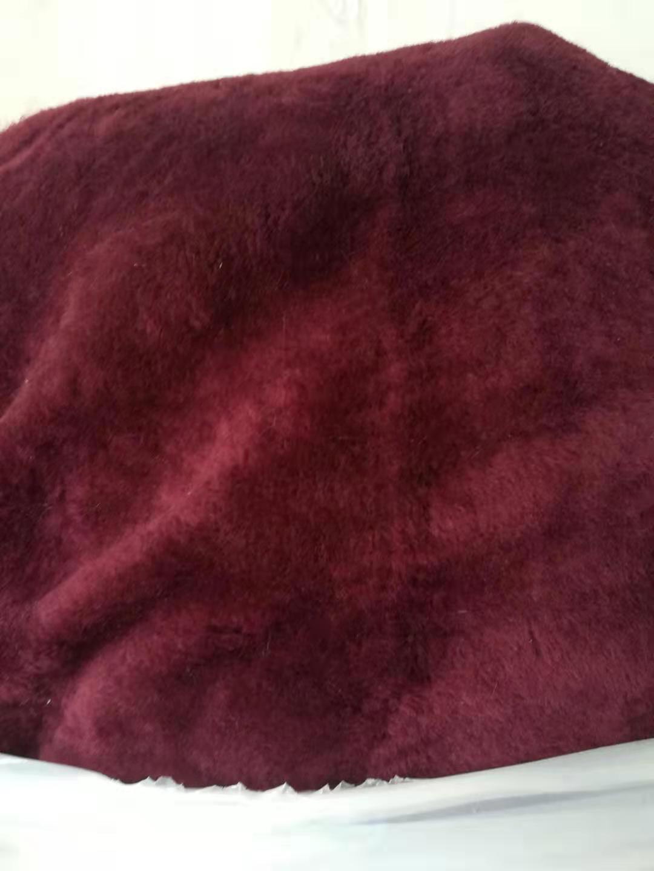 羊绒面料批发价格